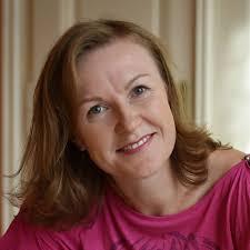 Fotografie Miroslava Kuprová Stodůlková, DiS.