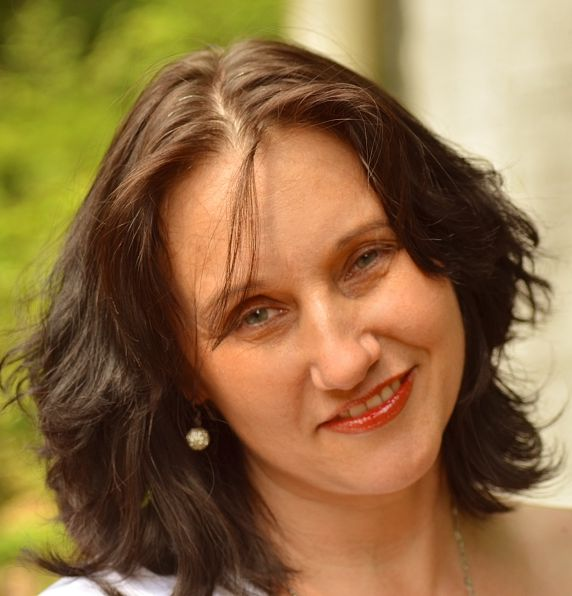 Eva Machová