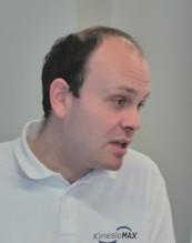 Petr Maroušek